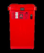 CT32 Chemosmart Cytotoxic Waste Container