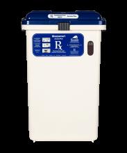 P32 Pharmasmart Access Plus Pharmaceutical Waste Container
