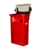 CT32 Chemosmart Access Plus Cytotoxic Waste Container