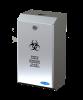 D4 Securesmart Single-Use Sharps Container Bracket