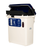 Pharmasmart P22 Pharmaceutical Waste Container