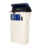 S32 Pharmasmart Pharmaceutical Waste Container