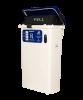 S32 Pharmasmart Pharmaceutical Waste Container