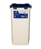 P64 Pharmasmart Access Plus Pharmaceutical Waste Container