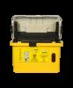 S14 Sharpsmart Access Plus Sharps Container
