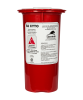 S2 Cyto Cytotoxic And Chemotherapy Waste Sharps Container